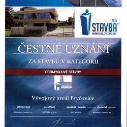 Cestne_uznani_IDEA_AIR-724x1024